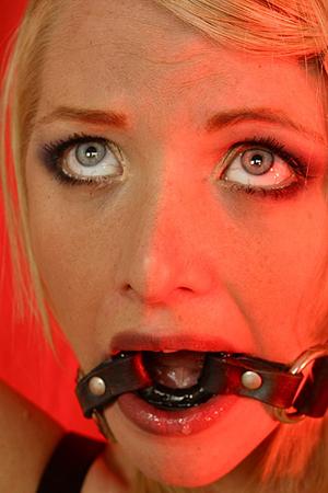 erotische hörgeschichten sex shop oldenburg