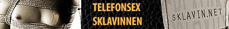40 Sklavin.net